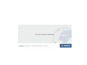 aparisapartment.com.au