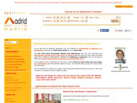 apartments-madrid.com