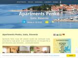 apartments-penko.com