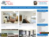 apartments-villas-hcm.com