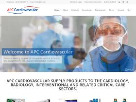 apccardiovascular.co.uk