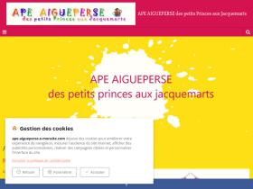 ape.aigueperse.free.fr