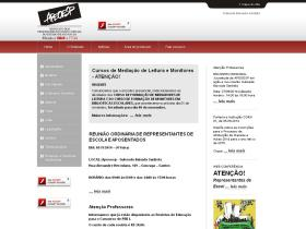 apeoesp-bs.org.br