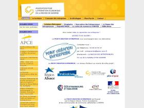 apers.asso.fr