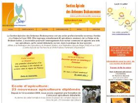 apiculture-saab.be