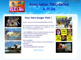 apide.sitew.fr