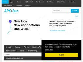 hotstar latest apk download apk4fun