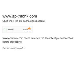 Apkmonk com Analytics - Market Share Stats & Traffic Ranking