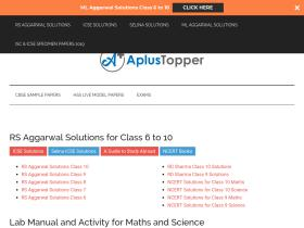 40 Similar Sites Like Respaper com - SimilarSites com