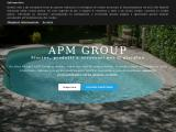apm-group.it