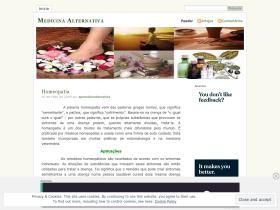 apmedicinalternativa.wordpress.com
