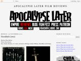 apocalypselaterfilm.com