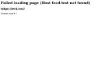 apoelworld.com