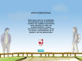 apoyoemocional.univalle.edu.co