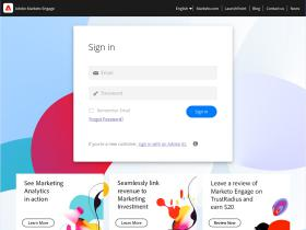 app-cs.marketo.com