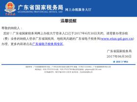 app.gd-n-tax.gov.cn