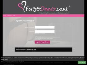 app2.forgetdinner.co.uk