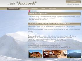 appartement-a-louer-ski.sitew.fr