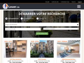 appartement.louer.ca