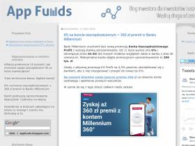 appfunds.blogspot.com