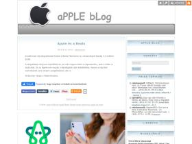 apple-touch.blog.hu
