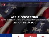 appleconverting.com