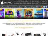 applesaigon.com