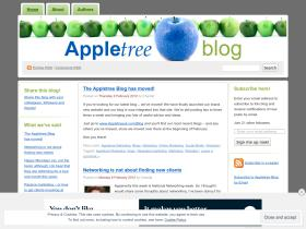 appletreemarketing.wordpress.com