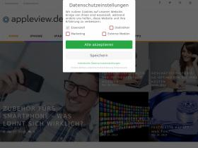 appleview.de