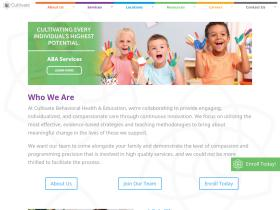 appliedbehavioralstrategies.com