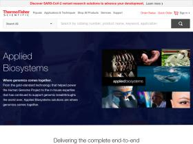 appliedbiosystems.com