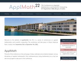 applmath.math.pmf.unizg.hr