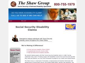 applyforsocialsecuritydisability.co
