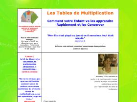 apprendre-tables-multiplication.fr