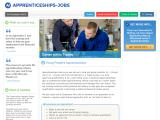 apprenticeships-jobs.co.uk