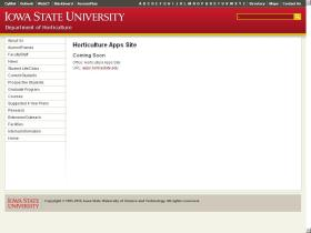 apps.hort.iastate.edu