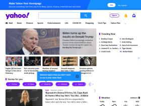 apps.search.yahoo.com