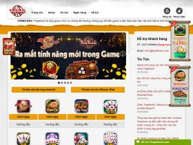 apps.thapthanh.com