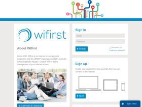 apps.wifirst.net