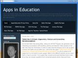 appsineducation.blogspot.com