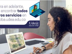 aprendeenlinea.udea.edu.co