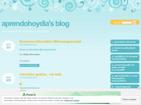 aprendohoydia.wordpress.com