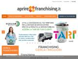 aprireinfranchising.it
