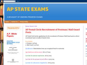 apstateexams.blogspot.in