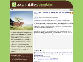 apus-sustainability.com