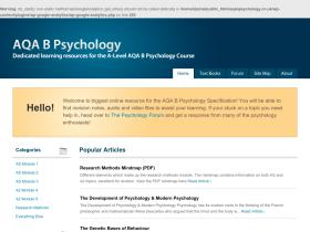 aqabpsychology.co.uk