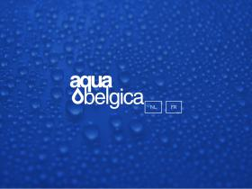 aquabelgica.be