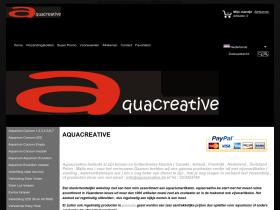 aquacreative.be