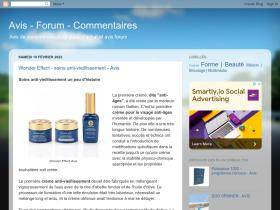aquadesign.be