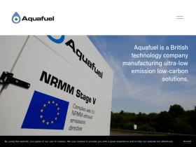 aquafuelresearch.com